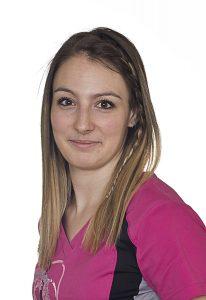 Émilie Castonguay