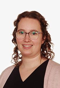 Audrey Guillette