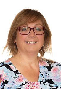 Nancy Leclerc