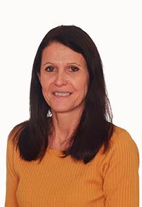 Suzanne Bizier
